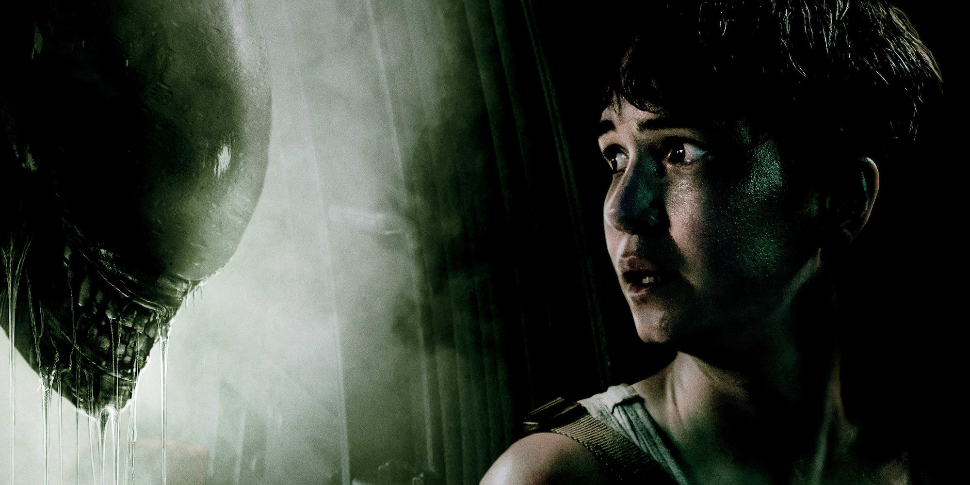 Alien-Covenant-Poster-with-Katherine-Waterston