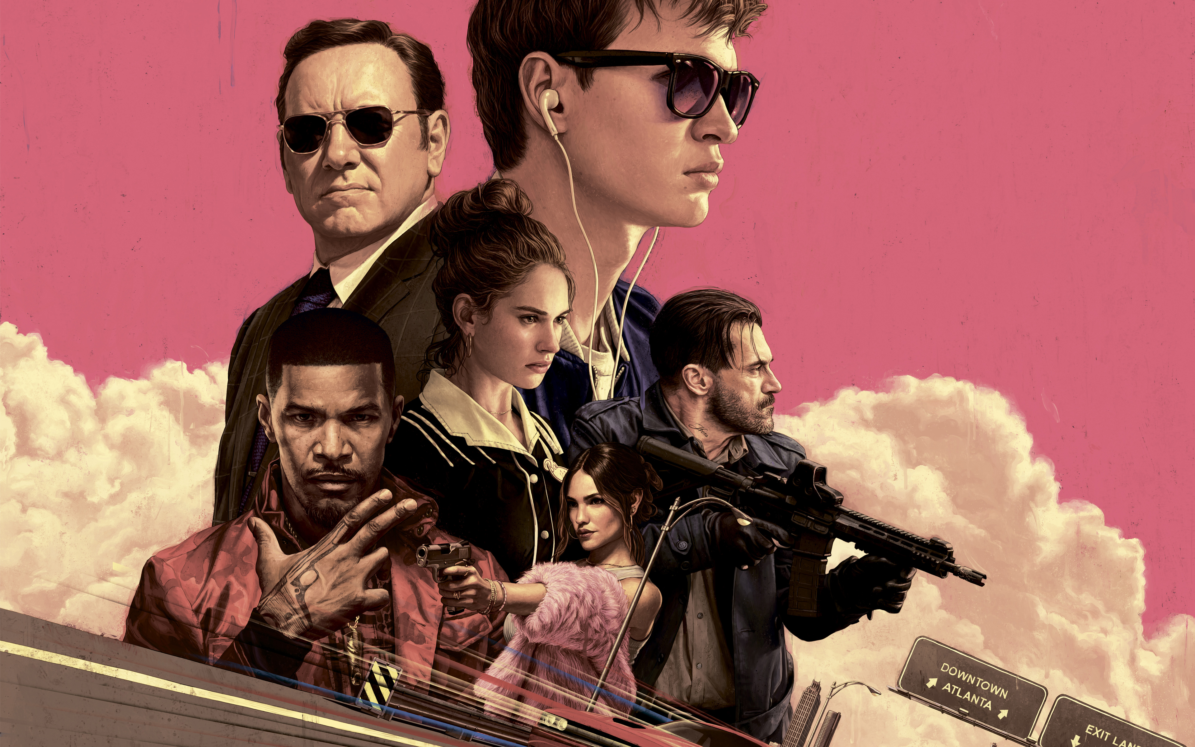 baby_driver