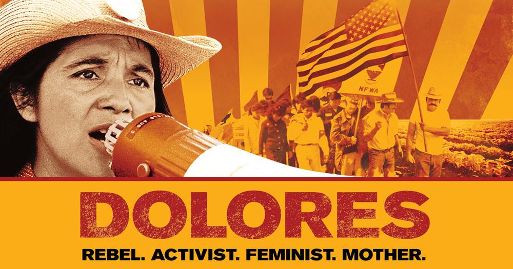 Dolores-movie