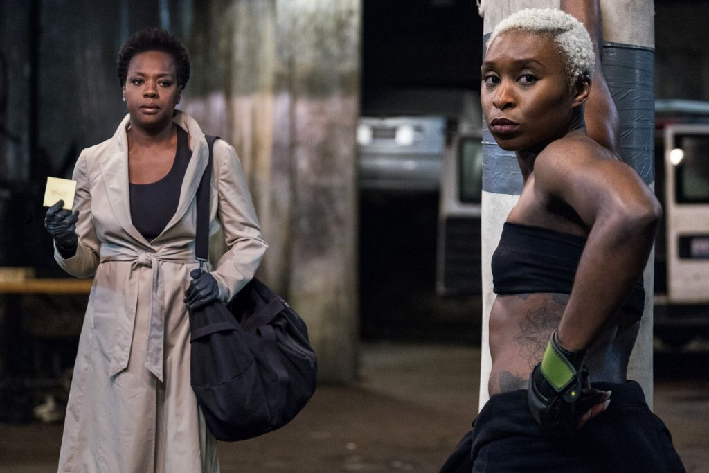 widows-movie-2018
